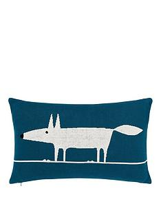 scion-mr-fox-cushion