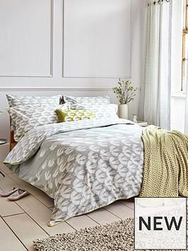 scion-pajaro-100-cotton-percale-duvet-cover