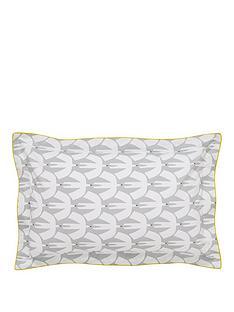scion-pajaro-100-cotton-percale-oxford-pillowcase