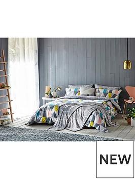 scion-nuevo-100-cotton-percale-oxford-pillowcase