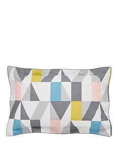 scion-nuevo-100-cotton-percale-oxford-pillowcase