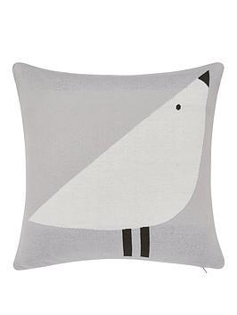 scion-nuevo-bird-knit-cushion