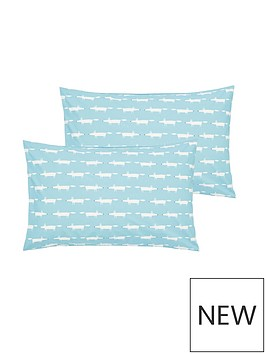 scion-mr-fox-housewife-pillowcase-pair