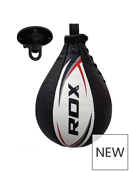 rdx-r3-floor-to-ceiling-ball-amp-rope