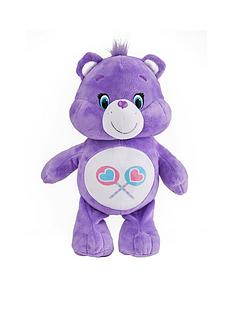 care-bears-care-bears-hug-and-giggle-share-bear-purple