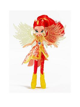 my-little-pony-my-little-pony-equestria-legend-of-everfree-doll-sunset-shimmer