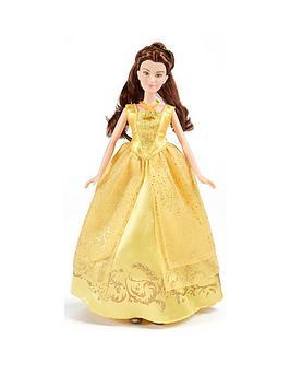 disney-princess-enchanting-melody-belle-doll
