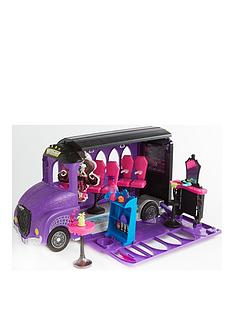 monster-high-deluxe-schoolbus