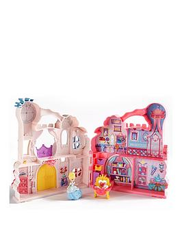 disney-princess-disney-princess-little-kingdom-play-n-carry