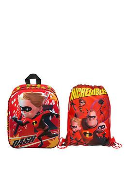 disney-disney-the-incredibles-eva-backpack-and-shoe-bag