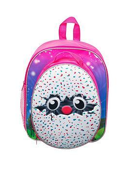 hatchimals-hatchimals-backpack-with-detachable-lunchbag-amp-bumper-stationery-set