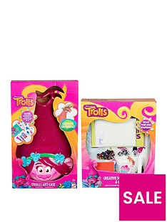 dreamworks-trolls-trolls-scrapbook-cards-maker-hard-shell-art-case