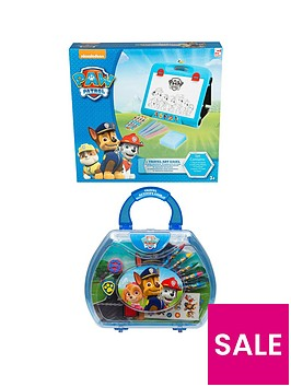 paw-patrol-paw-patrol-travel-art-easel-travel-activity-case-pack