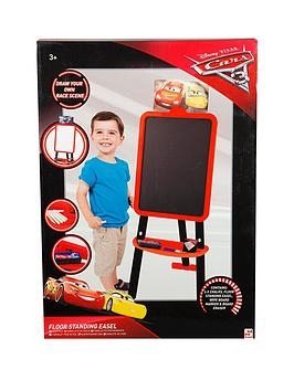 disney-cars-disney-cars-double-sided-floor-standing-easel