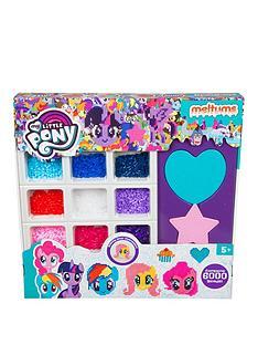 my-little-pony-meltumz-mega-set