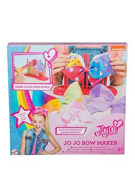 jo-jo-siwa-bow-maker