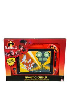 disney-the-incredibles-large-magnetic-scribbler