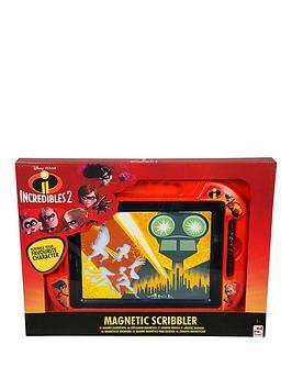 disney-the-incredibles-large-magnetic-scribbler
