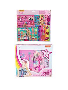 Jo Jo Siwa Brand Store Www Very Co Uk