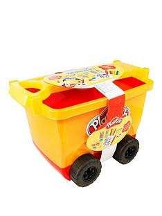 play-doh-pull-along-caddy
