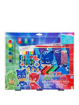 pj-masks-pj-mask-craft-multi-pack