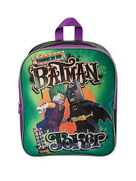 lego-batman-lego-batman-joker-backpack-and-lunch-bag-set