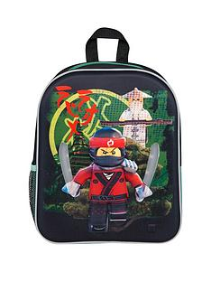 lego-ninjago-backpack-kai