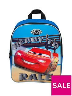 disney-cars-disney-cars-junior-back-pack-shoe-bag-and-bumper-stationery-set