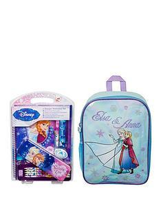 disney-frozen-disney-frozen-eva-back-pack-shoe-bag-and-bumper-stationery-set
