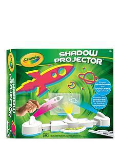crayola-shadow-fx-colour-projector