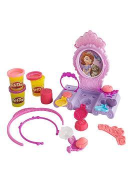 play-doh-play-doh-princess-sofia-amulet-set