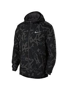 nike-essential-running-jacket-camo