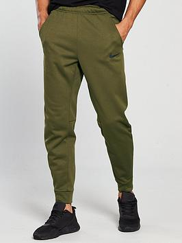 nike-therma-tapered-training-pants