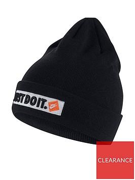 nike-sportswear-jdi-beanie-hat