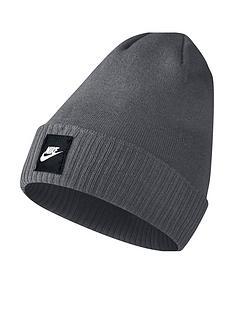 nike-sportswear-futura-beanie-hat