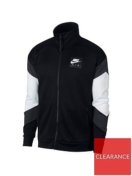 nike-sportswear-air-windrunner-jacket-black