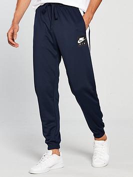 nike-sportswear-air-track-pants-obsidian
