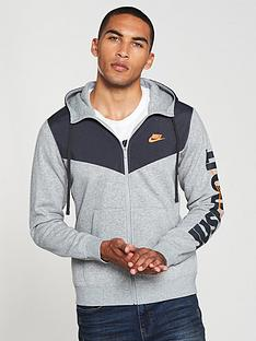 nike-sportswear-full-zip-fleece-hoodie