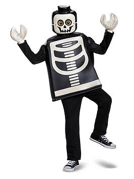 lego-skeleton-classic-child