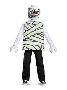 LEGO Mummy Classic - Child