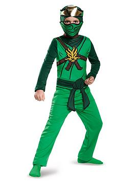 lego-ninjago-lloyd-jumpsuit-classic-child