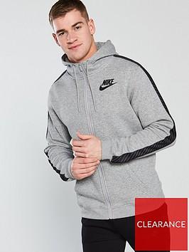 nike-sportswear-pinstripe-hoody