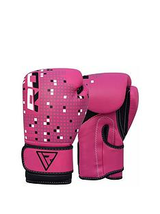 rdx-3b-dino-kids-boxing-gloves-pinknbsp
