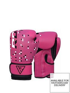 rdx-3b-dino-kids-boxing-gloves-pinknbsp