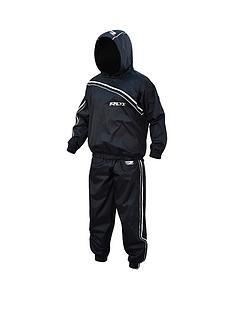 rdx-weight-loss-sauna-suit-x5