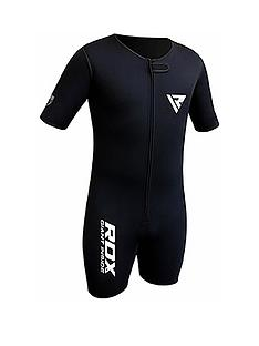 rdx-elegant-flex-compression-shirt-x1