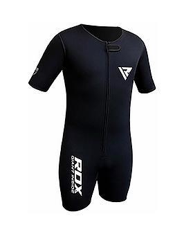 rdx-elegant-flex-compression-shirt-x1