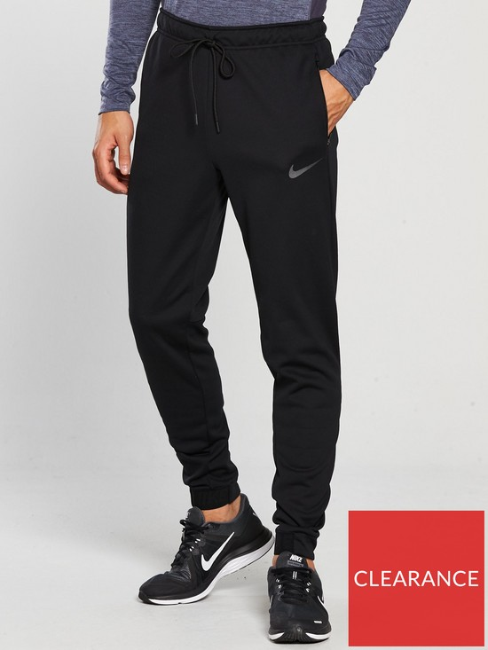 save off 7180c cfd25 Nike Therma-Sphere Training Pants