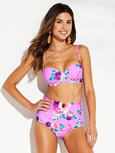 v-by-very-mix-amp-match-underwired-balconette-bikini-top-floral-print
