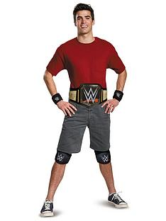 wwe-champion-kit-adult